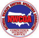 National Wildlife Control Operator Memember